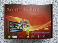 Cheap Android TV Box Best Android smart TV Box