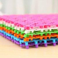 beautiful bath mats - Beautiful Design PVC Anti slip Mats Splice Bathroom Waterproof Non slip Splicing Bath Mats in the Bath room Mat Carpet Set