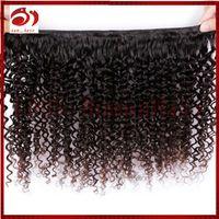 Cheap Wholesale cheap malaysian human hair Best malaysian human hair