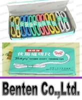 Wholesale Body Tape Measure Length Cm Soft Ruler Sewing Tailor Measuring Ruler Tool Kids Cloth Ruler LLFA4133F