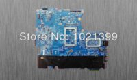 Wholesale 622587 Laptop motherboard for HP S AMD Non Integrated fully tested days warranty