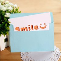 Wholesale 1200pcs Lovely Cute Post Card birthday greeting card Postcard Christmas Cards cm