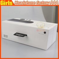 Wholesale Speaker Bluetooth Speaker Pill Plus Speaker with Retail Box Black Color AAA quality girls headphones