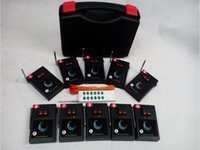 Wholesale HK NEW Events discharge Channel m Fireworks Firing system ignition Wear Wedding stage equipment Receiver Transmitter Party Suppli