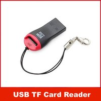 Cheap Sports Camcorders USB TF Card Reader Best Less than 2'' Less than 10x tf card