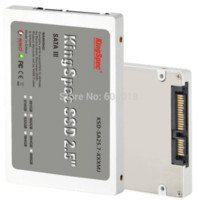 Wholesale 2 Inch SATA II SATA III SSD GB Channel Solid State Disk MLC quot ssd Flash Hard Drive For Notebook Computer Laptop Disk