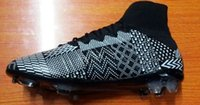 Cheap Superfly IV BHM Football Shoes 2015 ,Ronaldo footwear to celebrate Black History Month, Limited Edition Cleats,2015 Shoe Boots,