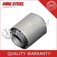 Wholesale OE NO E000 Suspension Arm Bushing for BLUEBIRD Car Spare Parts