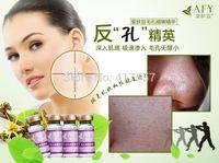 Wholesale Pore Essence delicate pores nose mask was cured black black acne