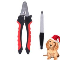 animal grooming supplies - products for animals for dogs pet grooming animals pet products nail clippers scissors professional cutter health supplies