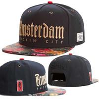 army style cap - Snapback Cap Baseball Hat For Men Women Casquette Gorras Bone Masculino Sport Hip Hop Fashion Brand Golf Summer Sun Headwear Many Styles