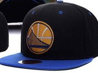 Wholesale Golden State City Snapback Snapbacks Hats Adjustable Caps hip hop hat Sports dancing hat cap by mjcool