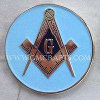 Cheap Masonic car emblems, Masonic items' supplier, Customized Masonic items