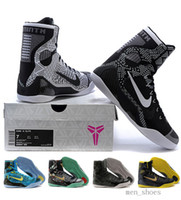 brand shoes cheap - High Quality Nike Kobe Shoes Mens Basketball Shoes Brand New Nike Cheap Best Basketball Sneakers High Cut Nike Kobe Shoes With Box