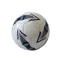 Wholesale Wear resistant Elaborate Training Balls Football Size High Quality PU Champions League Slip resistant Soccer Ball