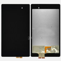 Wholesale Asus Google Nexus LCD Screen Display with Digitizer Touch