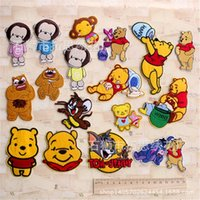 batch printing machines - Accurate Printing Bead Embroidery Tibetan Tapestry Kit Stampe Ricamo Con Perline Cartoon Stickers Cloth Paste Spot Small Batches