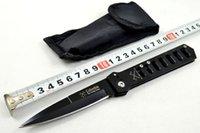 Cheap knife Best knife cultery