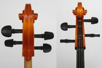 Wholesale Master Cello Montagnana Sleeping Beauty Cello Antiqued Varnish
