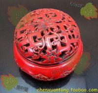 Wholesale Redhill Hu powder pressure Baogai eight auspicious eight Buddhist incense sandalwood incense Road tray adder