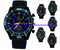 Cheap Fashion men watch Best Unisex Not Specified silicone watch
