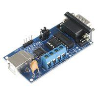 Wholesale USB to RS232 UART TTL Signal Converter