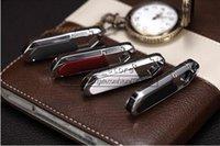 Wholesale 5pcs New Hanging buckle USB Flash Drive GB Pen Drive Card Memory Stick Drives Pendrives