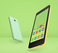 white rice - Original Xiaomi Redmi Phone LTE FDD B3 B7 Red Rice Dual SIM MSM8916 Quad Core quot GB RAM GB ROM