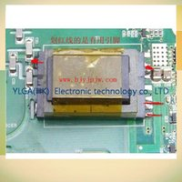 acer u - 19V U shaped lamp pressure plate ViewSonic VA712B ACER AL1714 LCD with a step up transformer order lt no track