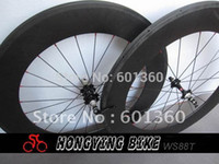 best value road bike wheels - Best Value mm tubular bike wheel matte k carbon road bike wheels c