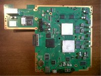 Wholesale For PS3 motherboard for PS3 gb gb cechl cechm cechp cechq motherboard comes with bluray board