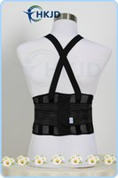 baggage handles - Industrial waist support fit for airline baggage handles warehouse workers grocery clerks