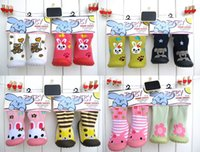 baby grip socks - baby first walker shoes non skid baby socks skid grip shoes baby floor shoes with the grip stuff on the bottom in stock