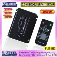 asf recorder - The new ch SD card car recorders dvr Video compression MPEG ASF Audio Compression MP3