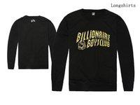 Cheap styleman 2015 Men's Billionaire Boys Club hoodies.Brand name sweatshirts.Men's o-neck hoodies Hip Hop BBC hoodies