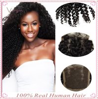 outre - Outre Human Hair Weave A Cheap Virgin Hair Extensions uk Brazilian Hair Curly Weave With Dyeable Hair Closure