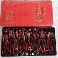 anji white tea - Chinese White Tea black tea Anji BaiCha China High Mountain OrganicGreen Tea100g