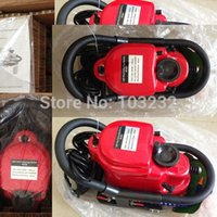 Wholesale Portable stone router variable speed control light duty cutting edge machine hand operated router for granite