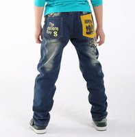 Cheap Fashionable Boy Jeans | Free Shipping Fashionable Boy Jeans ...