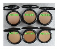Wholesale MAKEUP NEW Studio fix powder plus foundation g