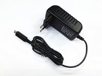 Power charger acer travel - DC V A Travel Charger Power Adapter For Acer Iconia A510 A700 A701 EU Plug
