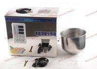 Wholesale 2 grams of quantitative machines automatic powder filling machine Medicine filling machine food filling machine