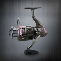Cheap Spinning Fishing Reel Best fishing reel