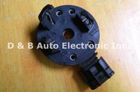 Wholesale Taiwan Brand New Iginition Modules For Toyota Camry