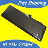 Cheap battery g1 Best battery portable air cond