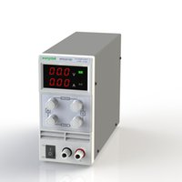 Wholesale Variable Adjustable Switching Power Supply Switching Display Digits LED V A Mini DC Power Supply AC V V Hz