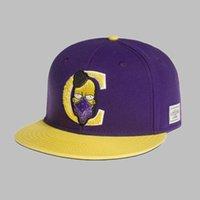 Cheap cap female Best cap gun caps