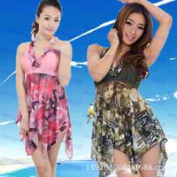 Cheap summer swimwear Best 039 swimwear