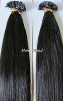Cheap slavic hair Best human hair