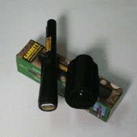 Wholesale New Arrived Pro Pointer Metal Detector Pinpointer Detector Garrett CSI Pinpointing Hand Held GARRETT Pro Pointer